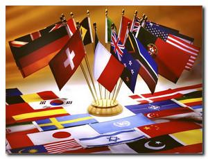 иностранные языки, изучаем английский